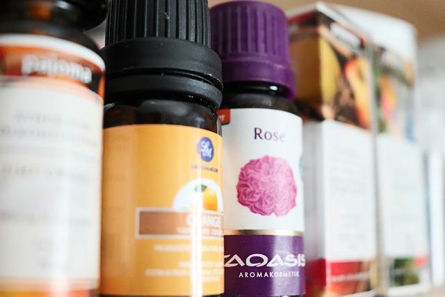 olejek z drzewa herbacianego rossmann