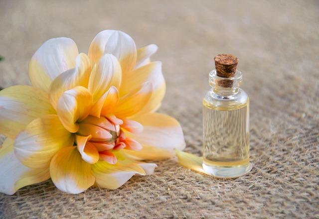 rossmann olejek z drzewa herbacianego